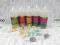Жидкость Candy Juice SALT 30 мл  50 мг/мл